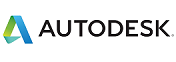 Logo Autodesk, Inc.