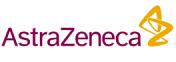 Logo AstraZeneca PLC