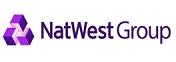 Logo NatWest Group plc