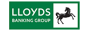 Logo Lloyds Banking Group plc