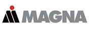 Logo Magna International Inc.