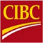 Logo Canadian Imperial Bank of