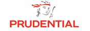 Logo Prudential plc