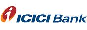 Logo ICICI Bank Limited