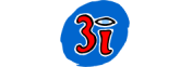 Logo 3i Group plc