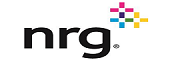 Logo NRG Energy, Inc.
