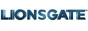 Logo Lions Gate Entertainment Corp.