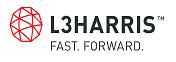 Logo L3Harris Technologies, Inc.