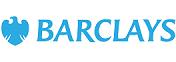 Logo Barclays Plc