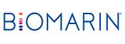 https://gateway.mdgms.com/extern/logo_image.html?ID_LOGO=585&ID_TYPE_IMAGE_LOGO=2