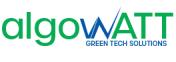 Logo algoWatt S.p.A.