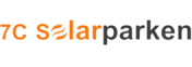 Logo 7C Solarparken AG
