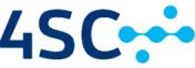 Logo 4SC AG