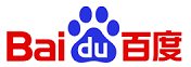 Logo Baidu, Inc.