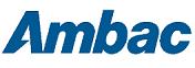 Logo Ambac Financial Group, Inc.