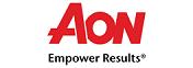 Logo Aon Plc