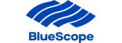 Logo BlueScope Steel Limited