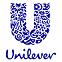 Logo Unilever PLC