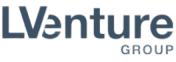 Logo LVenture Group S.p.A.