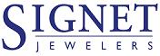 Logo Signet Jewelers Limited