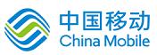 https://gateway.mdgms.com/extern/logo_image.html?ID_LOGO=692&ID_TYPE_IMAGE_LOGO=2