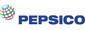 Logo PepsiCo, Inc.