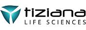 Logo Tiziana Life Sciences PLC