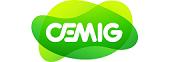 https://gateway.mdgms.com/extern/logo_image.html?ID_LOGO=8042&ID_TYPE_IMAGE_LOGO=2