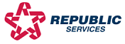 Logo Republic Services, Inc.