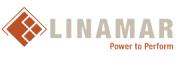 Logo Linamar Corporation