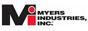 Logo Myers Industries, Inc.