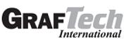 Logo GrafTech International Ltd.