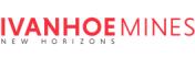 Logo Ivanhoe Mines Ltd.