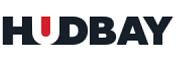 https://gateway.mdgms.com/extern/logo_image.html?ID_LOGO=93009&ID_TYPE_IMAGE_LOGO=2