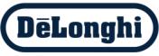 Logo De'Longhi S.p.A.