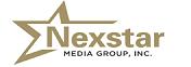 Logo Nexstar Media Group, Inc.