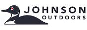 Logo Johnson Outdoors Inc.