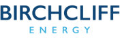 Logo Birchcliff Energy Ltd.