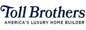 Logo Toll Brothers, Inc.
