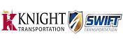Logo Knight-Swift Transportation Holdings Inc.