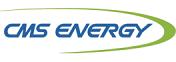 Logo CMS Energy Corporation